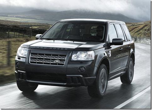 Land_Rover-Freelander_2_Sport_2010_800x600_wallpaper_01