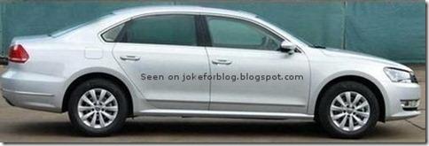 Volkswagen-nms (3)