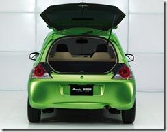 Honda-Brio_Concept_2010_800x600_wallpaper_04