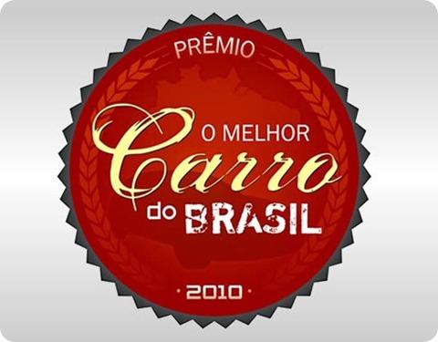 premio-o-melhor-carro-do-brasil[9]