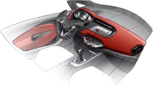 2012-Kia-Rio-Sketch-3