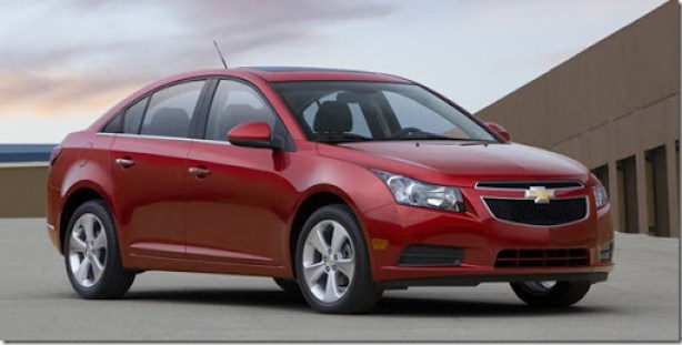 Chevrolet-Cruze_2011_800x600_wallpaper_12