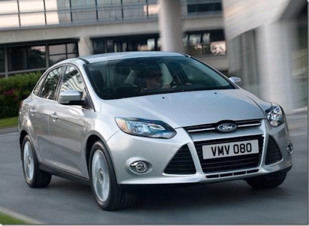 Ford-Focus_Sedan_2011_1600x1200_wallpaper_03