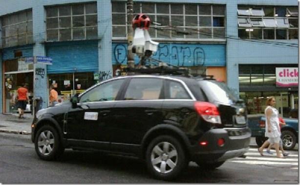 street_view_2_Brasil