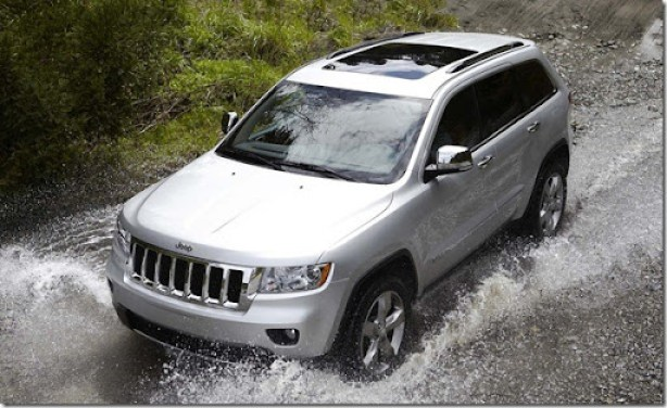 Jeep-Grand_Cherokee_2011_1600x1200_wallpaper_09