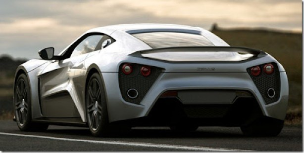 Zenvo-ST1_2010_800x600_wallpaper_07