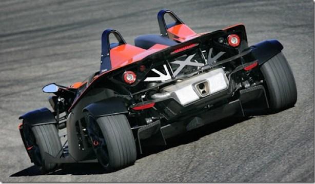 KTM-X-Bow_2008_1600x1200_wallpaper_17