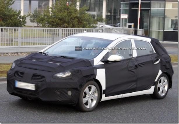 2012- Hyundai-i30-8