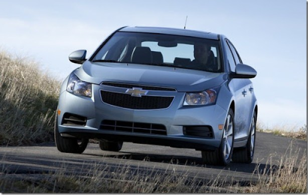 Chevrolet-Cruze_2011_1600x1200_wallpaper_07