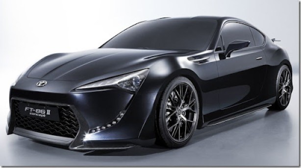 Toyota-FT-86_II_Concept_2011_1600x1200_wallpaper_02