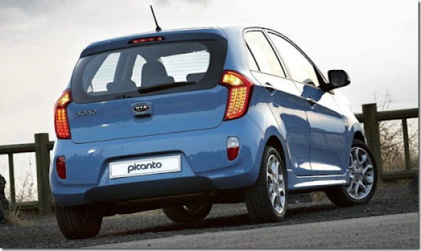 Kia-Picanto_2012_1600x1200_wallpaper_0f