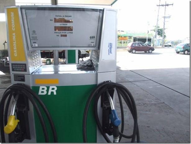 bomba-gasolina_