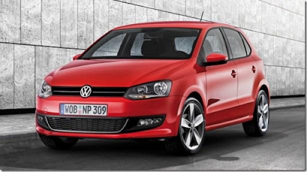 Volkswagen-Polo_2010_1600x1200_wallpaper_04