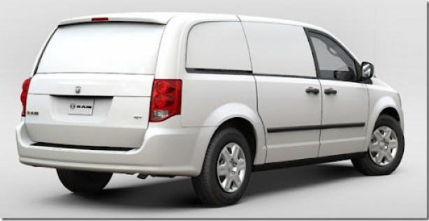 ram-cargo-van02