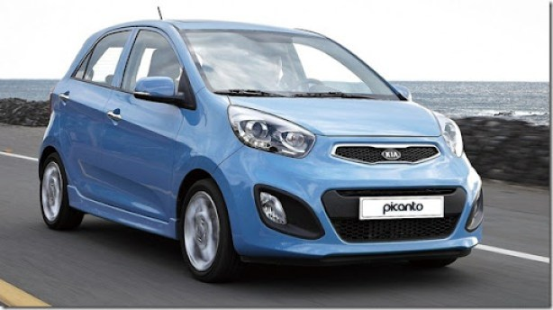 Kia-Picanto_2012_1600x1200_wallpaper_08