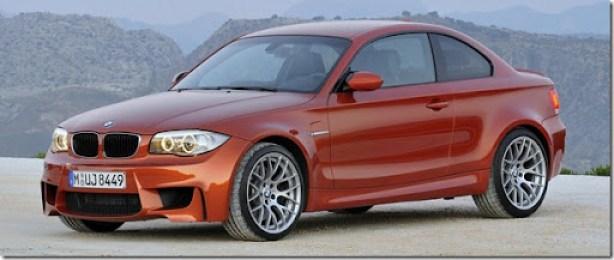 BMW-1-Series_M_Coupe_2011_1600x1200_wallpaper_0a