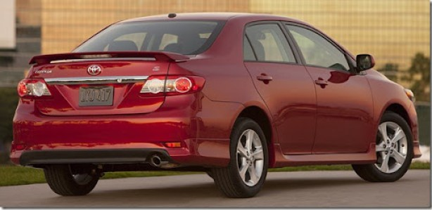 Toyota-Corolla_2011_1600x1200_wallpaper_11