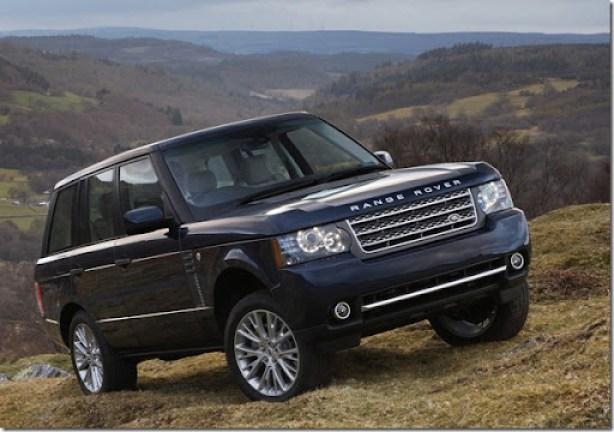 Land_Rover-Range_Rover_2011_1600x1200_wallpaper_02