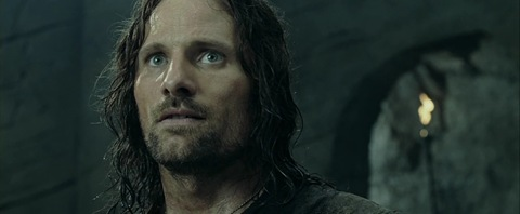 The_Lord_Of_The_Rings_The_Two_Towers_Extended_Edition_720p_HDTV_x264_mkv_004903857