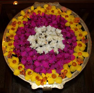Aurvedic Kerala Spa