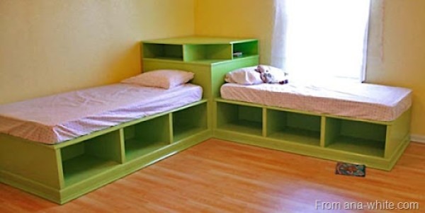 theresa-storage-bed-corner-hutch