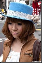 2010-03-23-Harajuku-Hats-030-P6814-600x903
