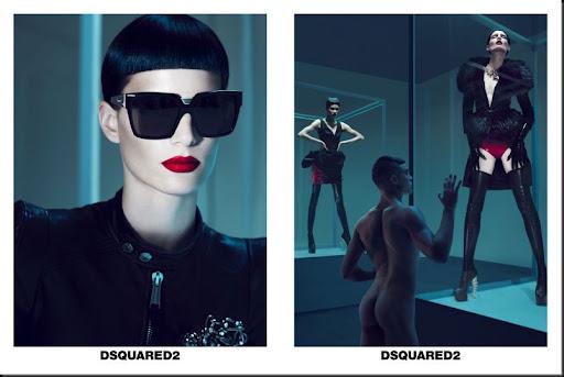 dsquared-campaign3