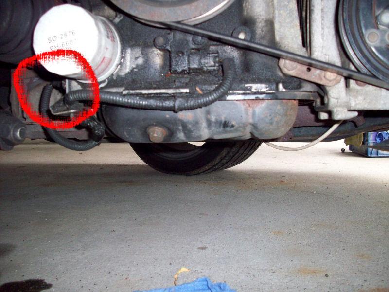 Wiring A Pressure Brake Switch