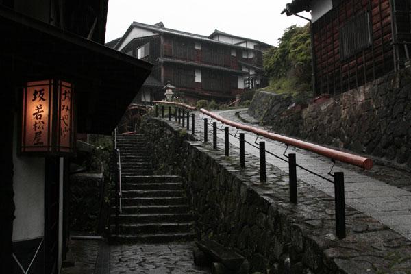 Paul S Travel Pics Japan 15 Day Slow Trip Thru West