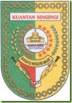 logo kuansing