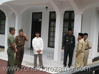 Jemaah Haji dari Kuantan Singingi8