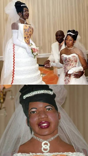 weirdest_wedding_cakes_01