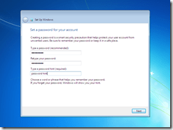 Windows 7-2011-01-01-15-21-37