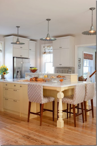 Ikea Kitchens Budget Friendly And Stylish Vanessa Francis Interior Design