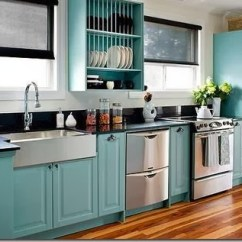 Kitchen Makeover Contest Bathroom And Resurfacing Ikea Kitchens: Budget Friendly Stylish - Vanessa ...