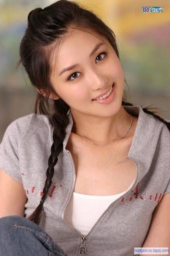 liu yi fei wallpapers photos
