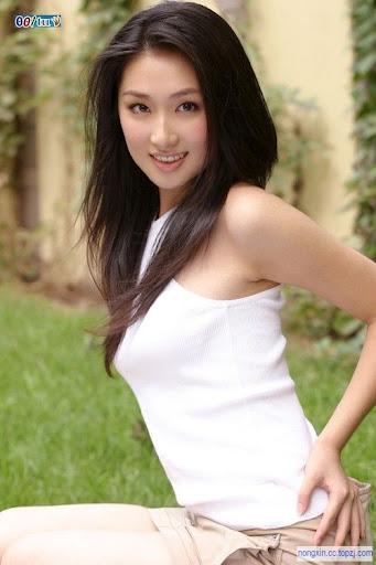liu yi fei new movie photos