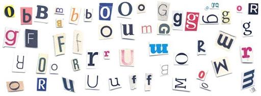 bogforum_2010_ny