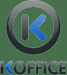 Koffice-logo-alpha.png