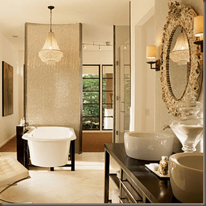 This Alluring E Gives It A Feeling That Is Both Classic And Modern Rozanne Jackson Interiors