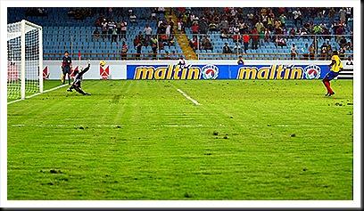 FBL-VENEZUELA-U20-VEN-COL