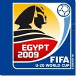 Egipto 2009