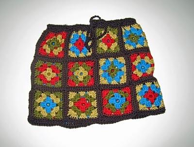 granny skirt 1