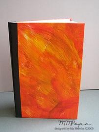 journaling#1a