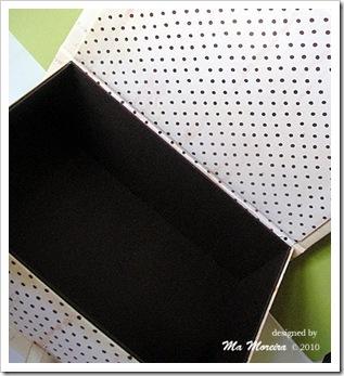 caixa_01a