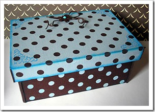 caixa_bolinha_azul