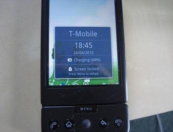 CIMG2083