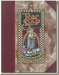 tear soup