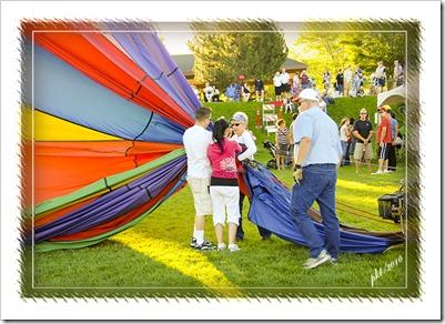DSC_0977 Dee taking air of balloon