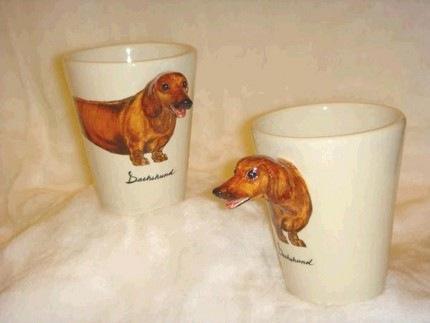creative-coffee-mugs
